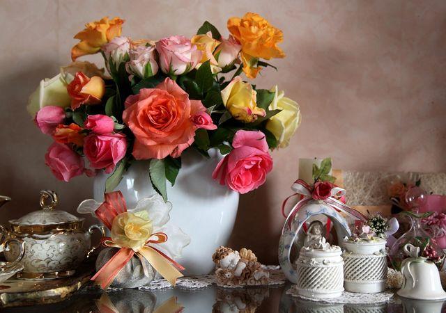 Фото с сайта: amazingwoman.ru