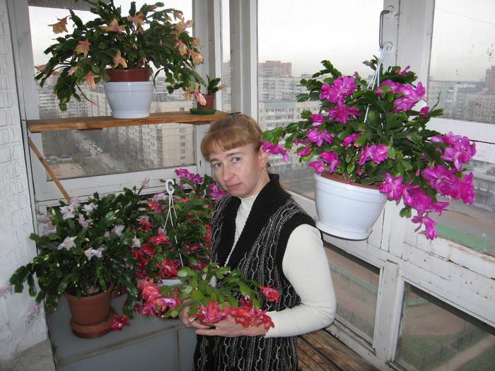 Фото с сайта: FloraPrice.Ru