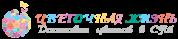 Интернет-магазин «Цветочная жизнь»