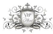 """Интернет-магазин комнатных растений """"VIP-PLANT"""""""