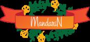 "Интернет-магазин ""Mandarin"""