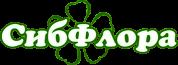 Оптовый флористический центр «Сибфлора»