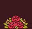 Компания «Цветочный рай»