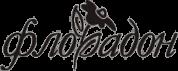 Компания  «ФлораДон»