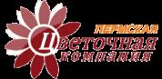 Пермская цветочная компания