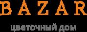 """Цветочный Дом """"Bazar"""""""