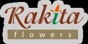 Группа компаний  Rakita-flowers